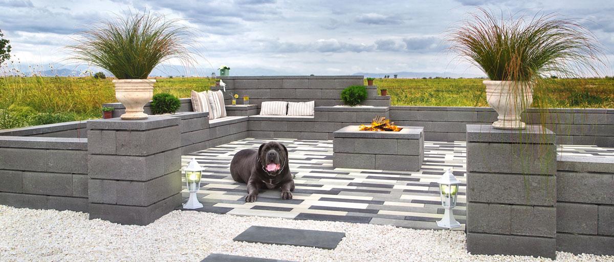 Рубикон бетон цементные растворы марка 75 купить