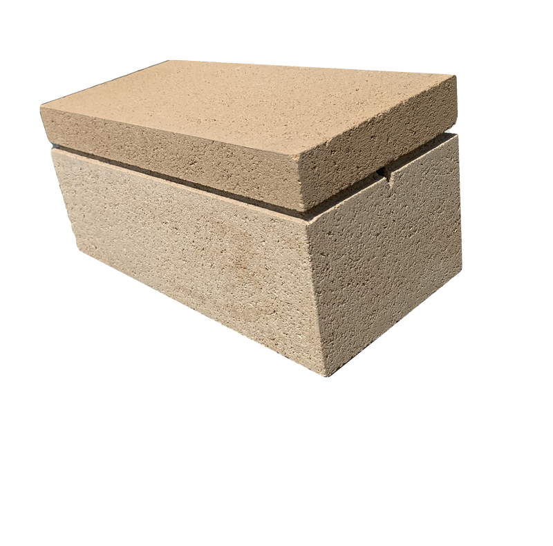 бетонни тухли